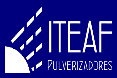 ITEAFPulv_logo-PROSITIOSWEB