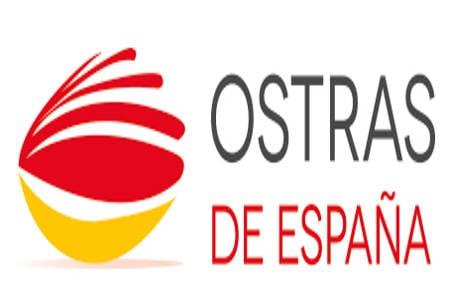 Logo_Ostras_España_OK-prositiosweb