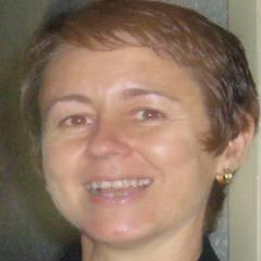 Carolina Alos