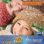 Revista La Guía de la Salud 2014