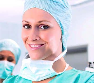Cirujanos Plasticos Comunidad Valenciana