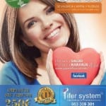 Revista Digital Guia salud de Valencia