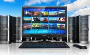 Servicios de Alojamiento Web en Valencia PrositiosWeb