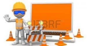 Mantenimiento Web Valencia PrositiosWeb