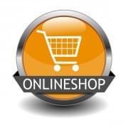 seo tienda online