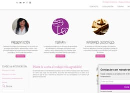 Eva Psicologa: gabinete de psicoterapia en Valencia