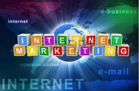 Marketing Online en Valencia PrositiosWeb