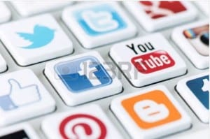 Gestión de Redes Sociales en Valencia PrositiosWeb