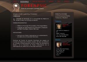 FORENPSIC-Profesionales 2