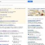 Posicionamiento Web en Buscadores de www.drterren.com