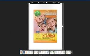 La Guía de la Salud Abril-Mayo 2013