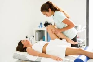 marketing y posicionamiento seo clinicas de fisioterapia