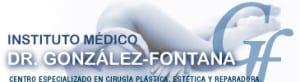 Clínica Estética en Valencia y Castellon González-Fontana