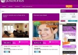 webinicio