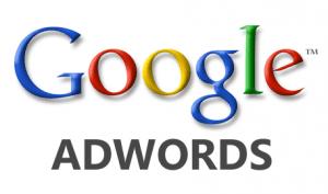 ventajas de Adwords le ofrecen la posibilidad de aparecer en los primeros lugares de las búsquedas en cuestión de minutos.