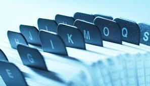 directorio posicionamiento web
