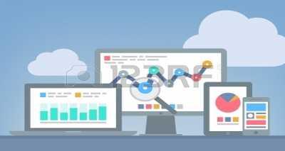 Metricas CTR y posicionamiento Web