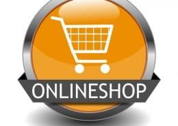 diseño web y seo tienda online