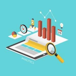 gestion analiticas web valencia