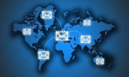 Gestion email marketing