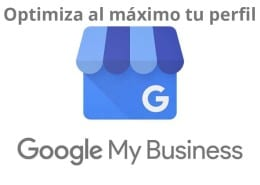Google-My-Business-Optimiza-tu-perfil
