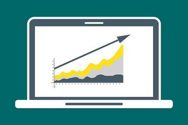 Una parte importante para empezar a atraer posibles clientes es crear un blog.