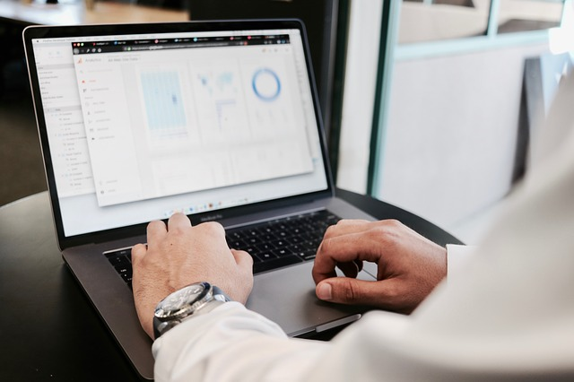Con el marketing entrante puedes proporcionar a tus pacientes la información que necesitan.