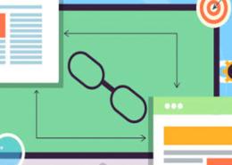 conseguir enlaces link building y tráfico