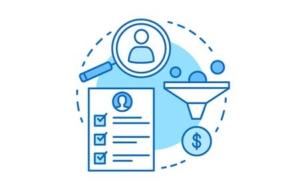 Reduce el coste para los leads de tus clientes.