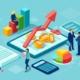 Estrategia para reducir el coste por lead de tus clientes.