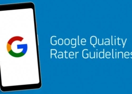 Consejos de SEO según las directrices de calidad de Google.